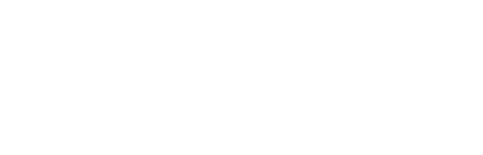 Kruhu Logo - White