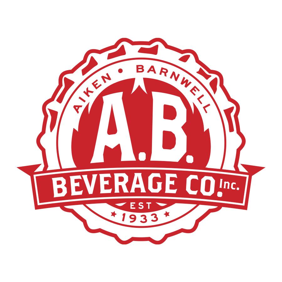 AB Beverage Logo