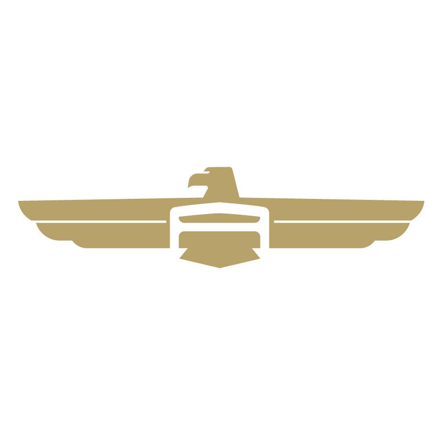 Armison Eagle Logo
