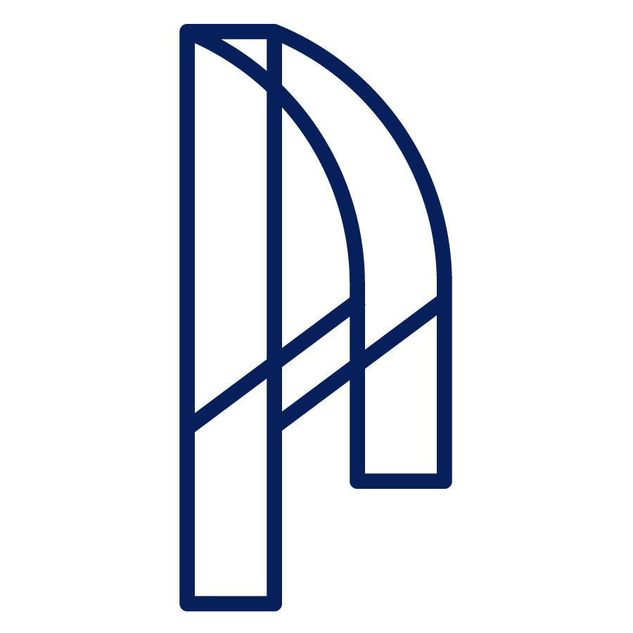 Armison Logo Blue