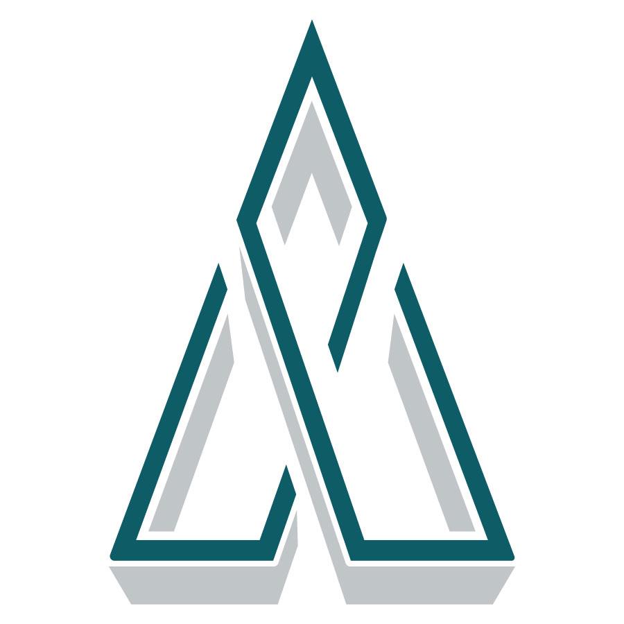 Armison Logo Turquoise