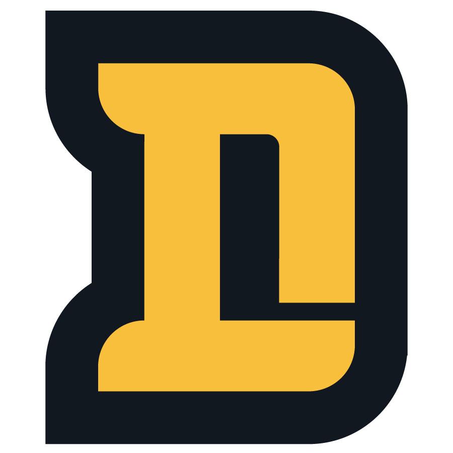 Datalore Logo