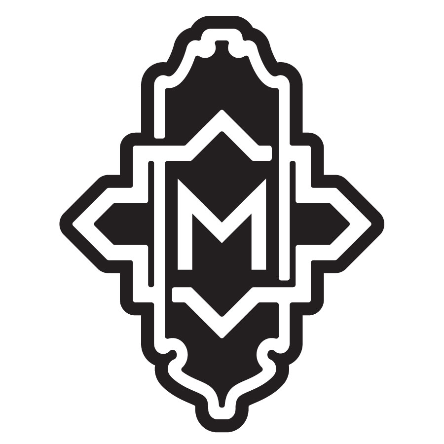 Marquee Club Badge Logo
