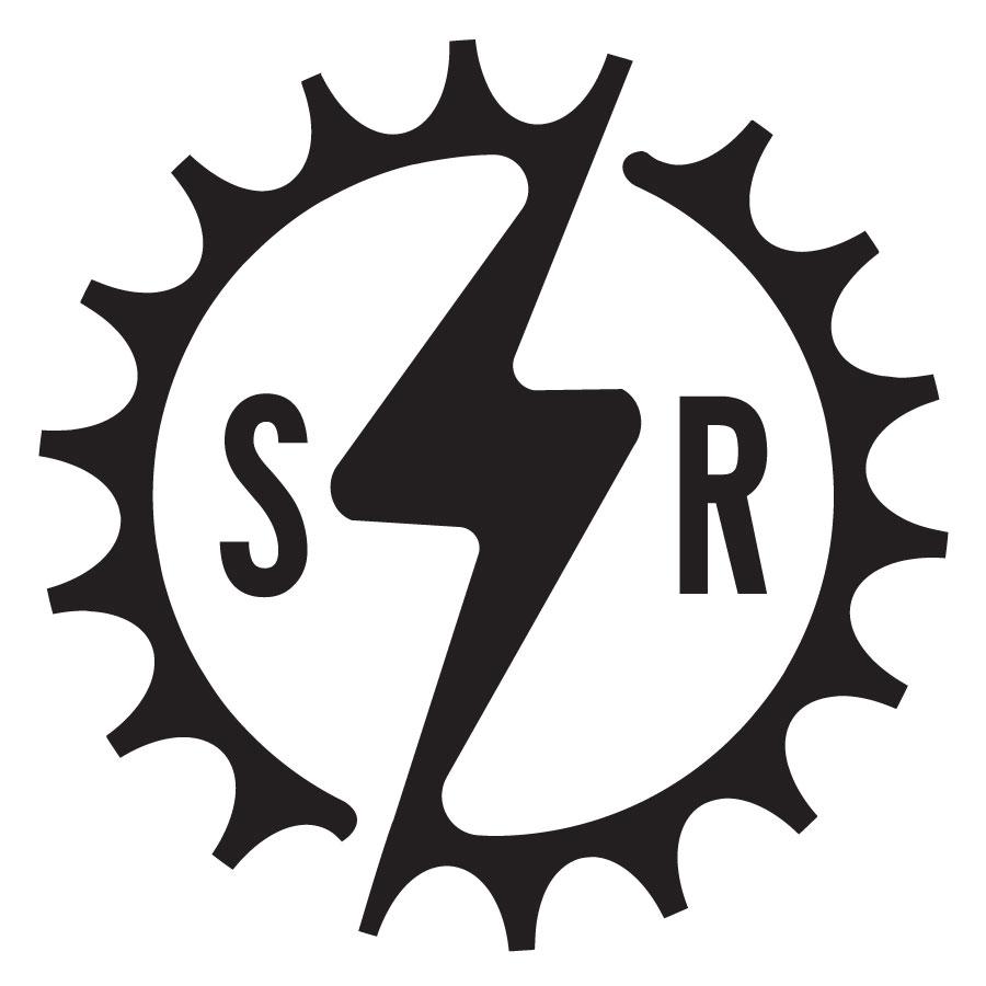 Stone Roastery Logo