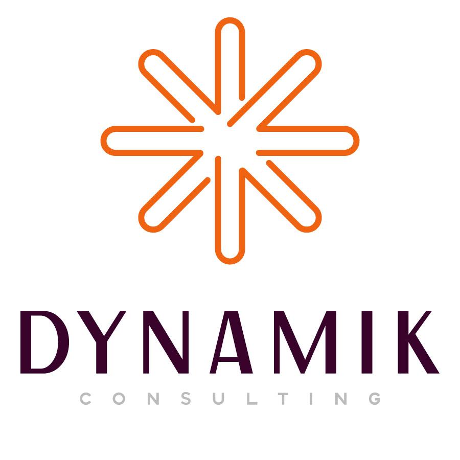 Dynamik Consulting Logo